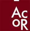 phone sound client acor consultants